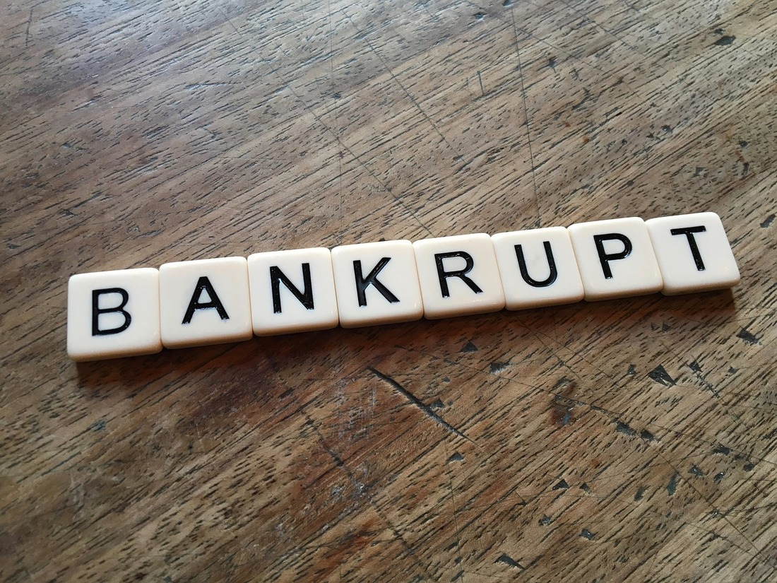 D&O Coverage for Incorrect Payments During Bankruptcy
